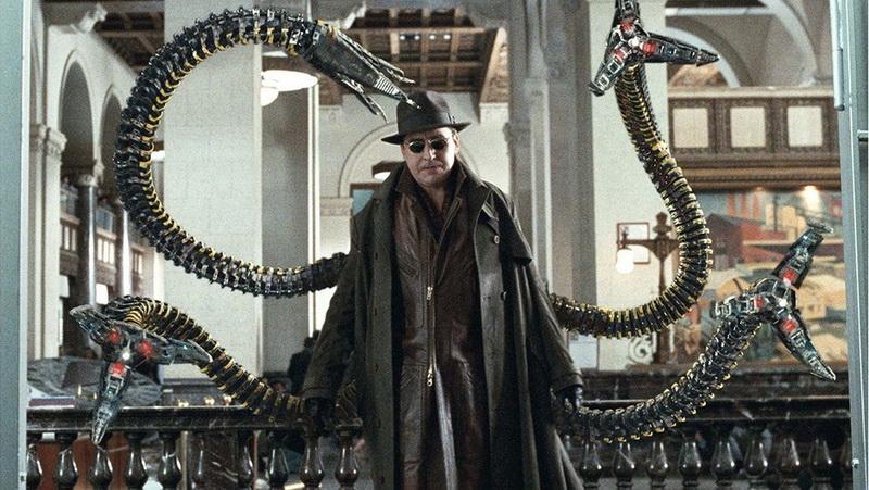 https: img.okezone.com content 2020 12 09 206 2324477 alfred-molina-kembali-perankan-dokter-octopus-di-spider-man-3-A9rb7MMBoZ.jpg