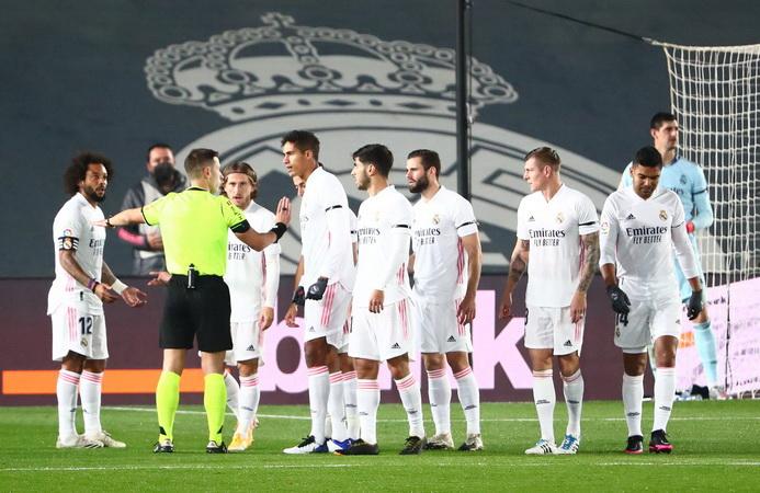 Jadwal Liga Champions Malam Ini: Mencari 4 Slot Tersisa di ...