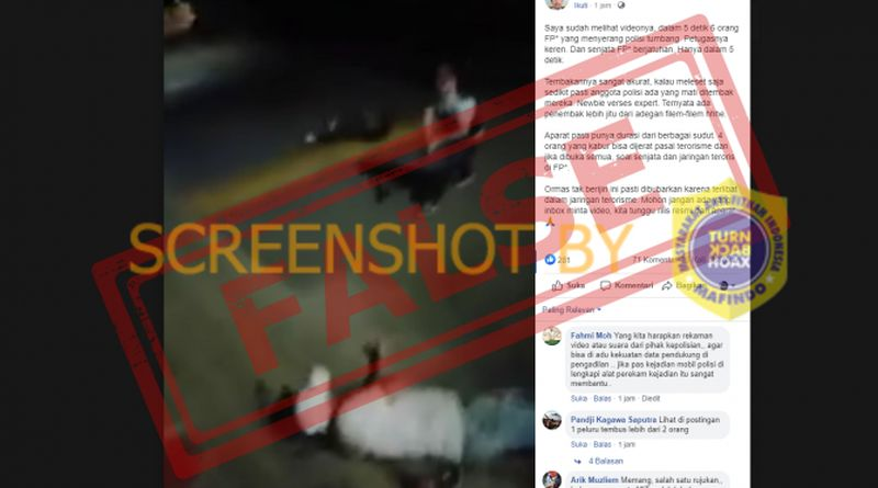 https: img.okezone.com content 2020 12 09 337 2324215 beredar-hoax-video-penembakan-6-laskar-fpi-di-tol-jakarta-cikampek-KKOJMn5zKq.jpg