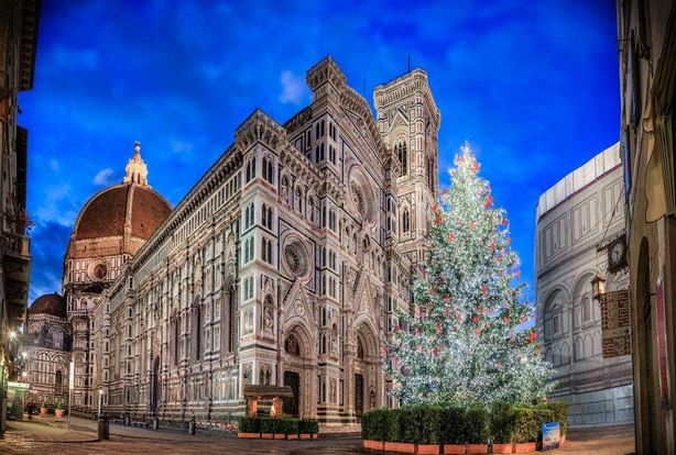 https: img.okezone.com content 2020 12 09 406 2324568 pemerintah-italia-larang-misa-natal-digelar-tengah-malam-xMBrj3kXS5.JPG