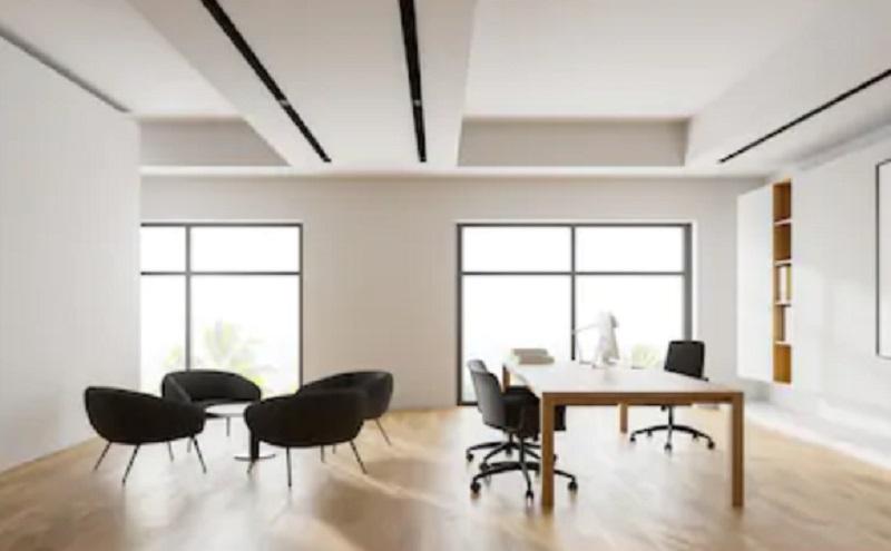 https: img.okezone.com content 2020 12 09 470 2324610 6-cara-jitu-sewa-kantor-untuk-bisnis-baru-IMGOeDd8od.jpg