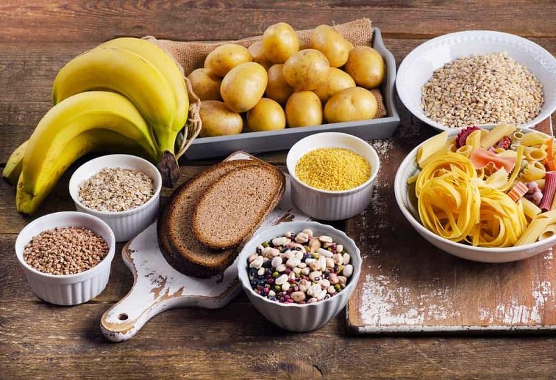 https: img.okezone.com content 2020 12 09 481 2324235 ini-4-sumber-karbohidrat-yang-baik-untuk-program-diet-rYiMVsI1LZ.jpg
