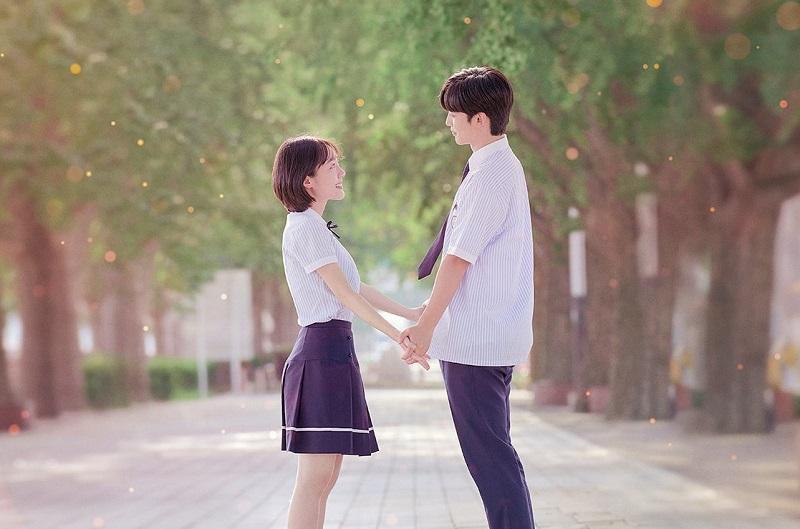 https: img.okezone.com content 2020 12 09 620 2324793 drama-baru-kim-yo-han-dan-so-ju-yeon-rilis-poster-terbaru-sR5EZzmM4f.jpg