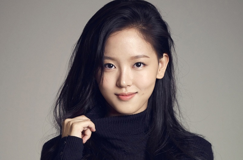 https: img.okezone.com content 2020 12 09 620 2324833 kang-han-na-jadi-gumiho-dalam-frightening-cohabitation-JN6JYS5hXw.jpg