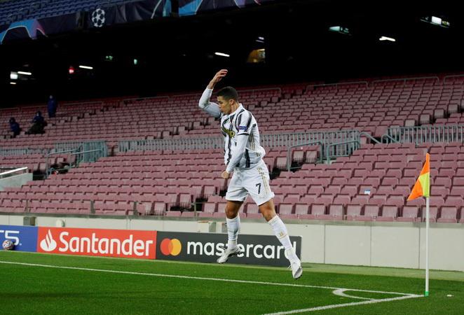 https: img.okezone.com content 2020 12 10 261 2325097 catatan-terbaik-cristiano-ronaldo-di-liga-champions-setelah-3-musim-berseragam-juventus-9py6w0lMjv.jpg