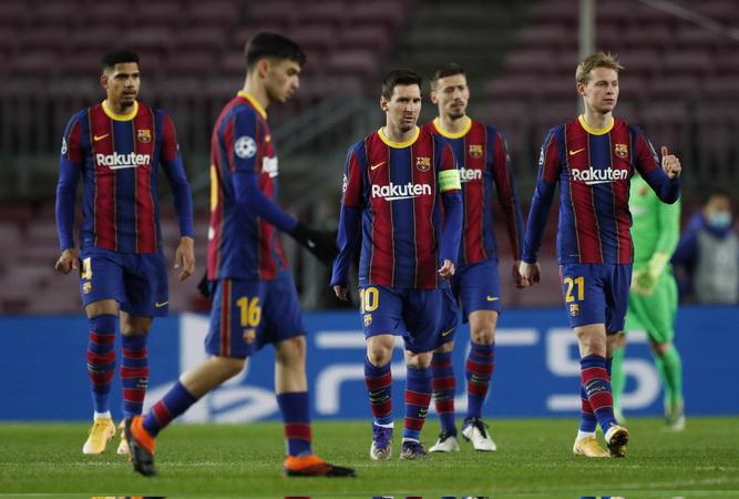 https: img.okezone.com content 2020 12 10 261 2325271 terakhir-jadi-runner-up-barcelona-tersingkir-di-16-besar-liga-champions-terulang-139F1rhGe2.jpg