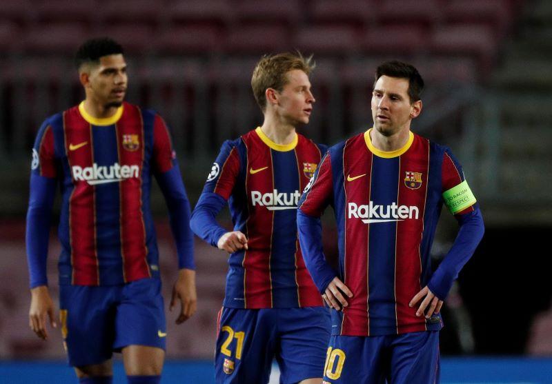 https: img.okezone.com content 2020 12 10 261 2325446 ada-6-klub-yang-siap-hadapi-barcelona-di-16-besar-liga-champions-2020-2021-wSEaKO7iYh.JPG