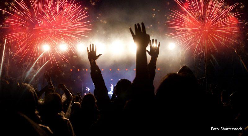 https: img.okezone.com content 2020 12 10 338 2324870 catat-pemprov-dki-larang-tempat-wisata-adakan-kegiatan-malam-tahun-baru-kTTZcFHwVW.jpg