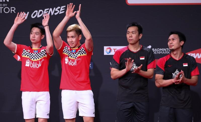 https: img.okezone.com content 2020 12 10 40 2325365 pbsi-umumkan-daftar-pemain-indonesia-di-2-turnamen-seri-asia-pada-januari-2021-AezV9MRp80.jpg