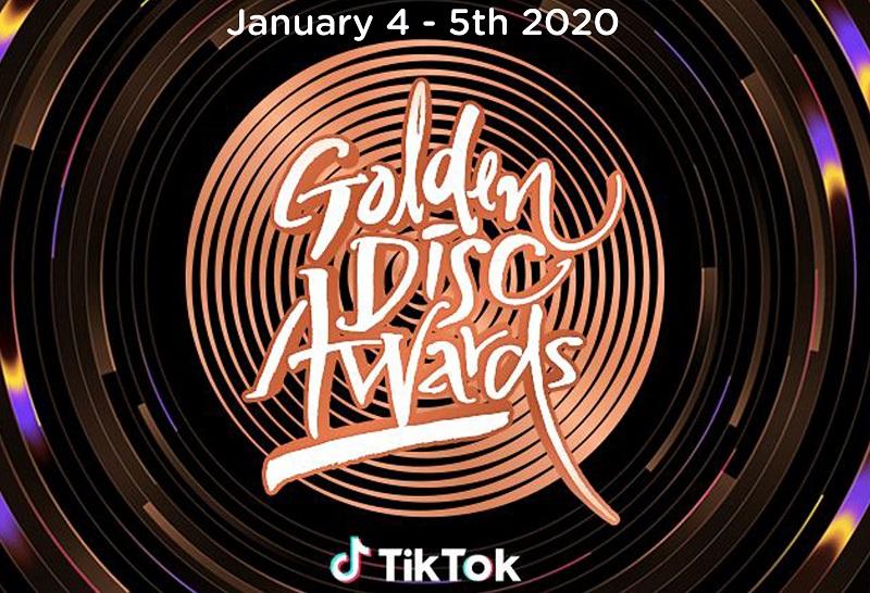https: img.okezone.com content 2020 12 10 620 2325441 daftar-nominasi-golden-disc-awards-2021-zGCYsamUX8.jpg