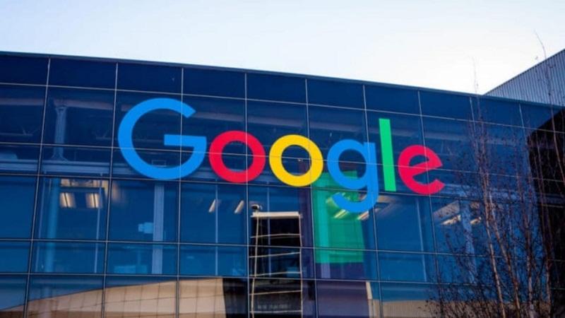 https: img.okezone.com content 2020 12 11 16 2325953 google-sinergikan-big-data-untuk-bantu-perjalanan-di-travel-insights-WLKAl5AoYP.jpg