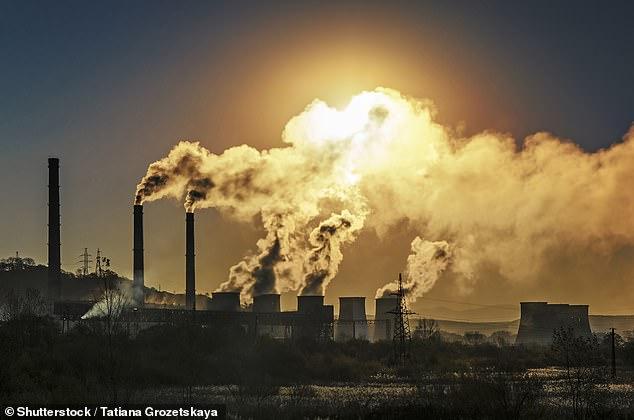 https: img.okezone.com content 2020 12 11 18 2326047 akibat-pandemi-covid-19-emisi-gas-rumah-kaca-turun-drastis-sepanjang-sejarah-jq1sS9YH3G.jpg