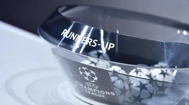 https: img.okezone.com content 2020 12 11 261 2325668 prediksi-hasil-undian-16-besar-liga-champions-barcelona-tantang-bayern-munich-ag4TPMlJOL.jpg