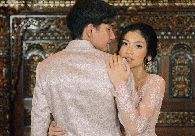 https: img.okezone.com content 2020 12 11 33 2325747 pernikahan-adipati-dolken-dan-canti-tachril-akan-digelar-tertutup-HCprJMLVLQ.jpg