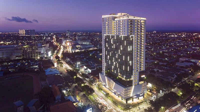 https: img.okezone.com content 2020 12 11 470 2325779 ini-3-alasan-one-east-penthouse-residences-jadi-pilihan-tempat-tinggal-berinvestasi-di-surabaya-omzK0vp2pn.jpg