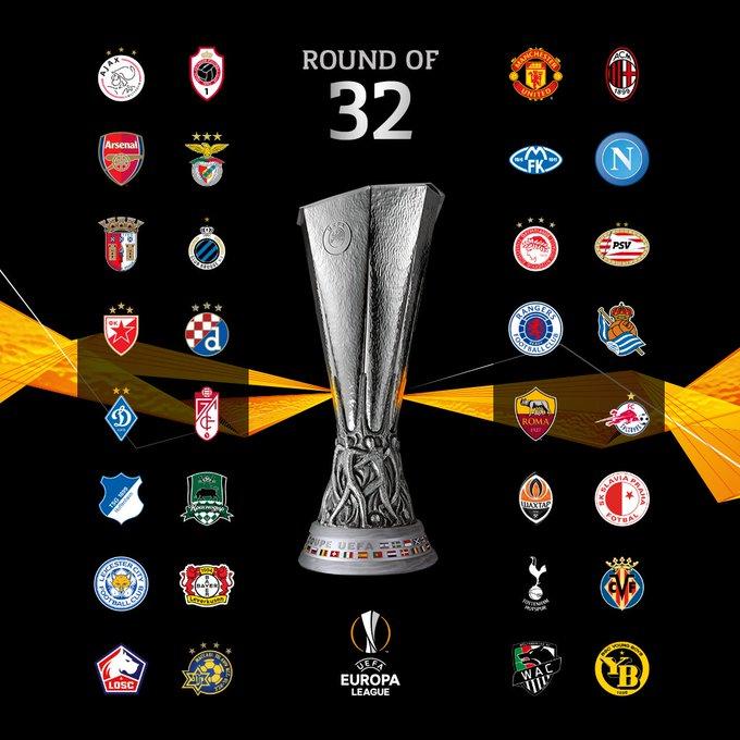 https: img.okezone.com content 2020 12 11 51 2325536 daftar-klub-yang-lolos-ke-32-besar-liga-eropa-2020-2021-gNp4629f1S.jpg