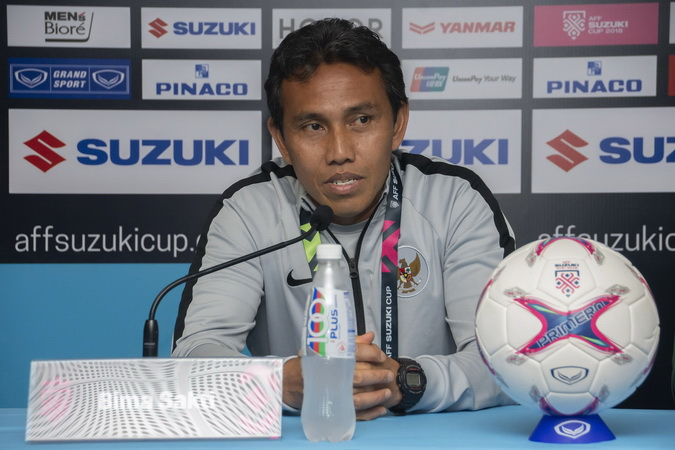 https: img.okezone.com content 2020 12 11 51 2326074 tc-di-sleman-timnas-indonesia-u-16-takkan-lakoni-laga-uji-coba-xXCTrABGJP.jpg