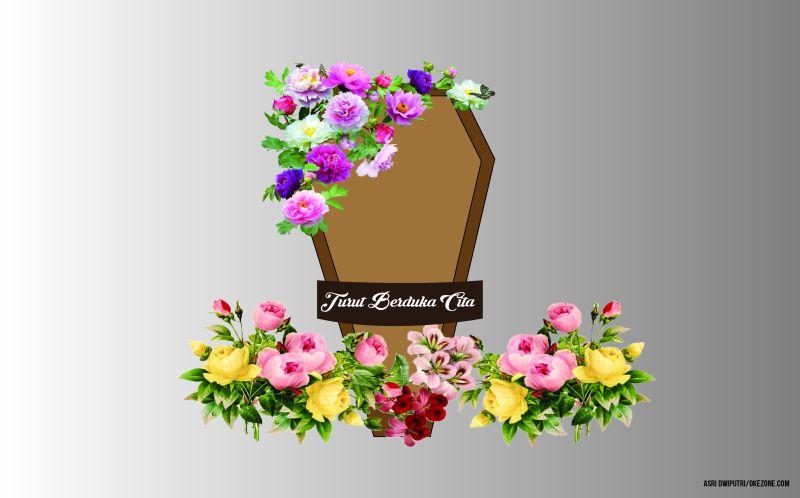 https: img.okezone.com content 2020 12 11 609 2325797 istri-bupati-sidrap-akan-dimakamkan-di-pemakaman-keluarga-SdBe5stiWP.jpg