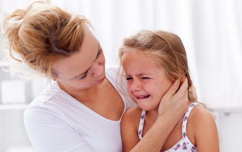 https: img.okezone.com content 2020 12 11 620 2326145 hati-hati-keset-bisa-sebabkan-anak-anak-diare-loh-x7WV48MCKx.jpg