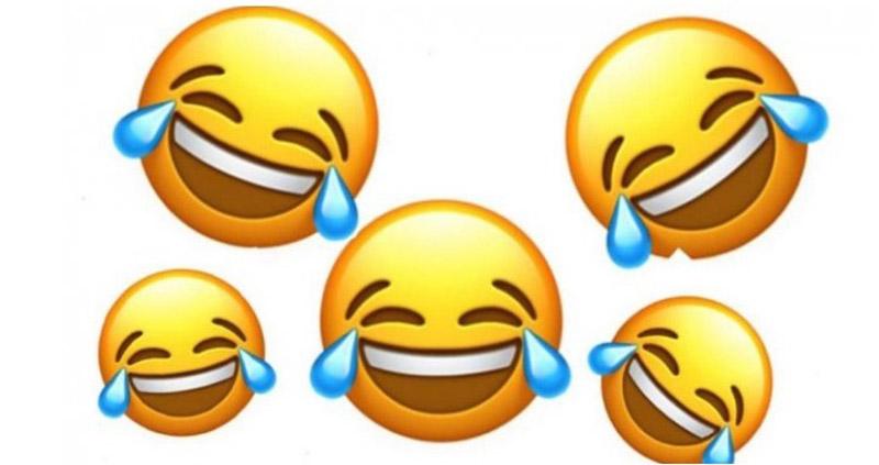 https: img.okezone.com content 2020 12 12 330 2326323 ingat-pesan-nabi-muhammad-saw-tertawa-terbahak-bahak-dapat-mematikan-hati-HJymlSi8ED.jpg