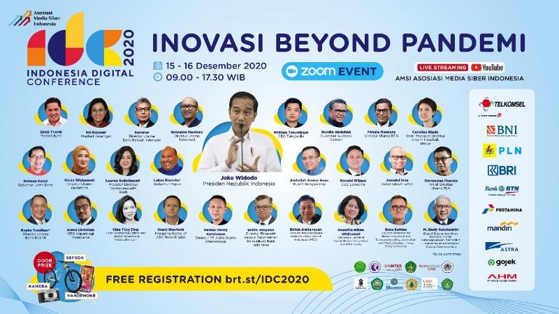 https: img.okezone.com content 2020 12 12 337 2326426 presiden-jokowi-akan-membuka-indonesia-digital-conference-2020-FUUtxGaMdk.jpeg