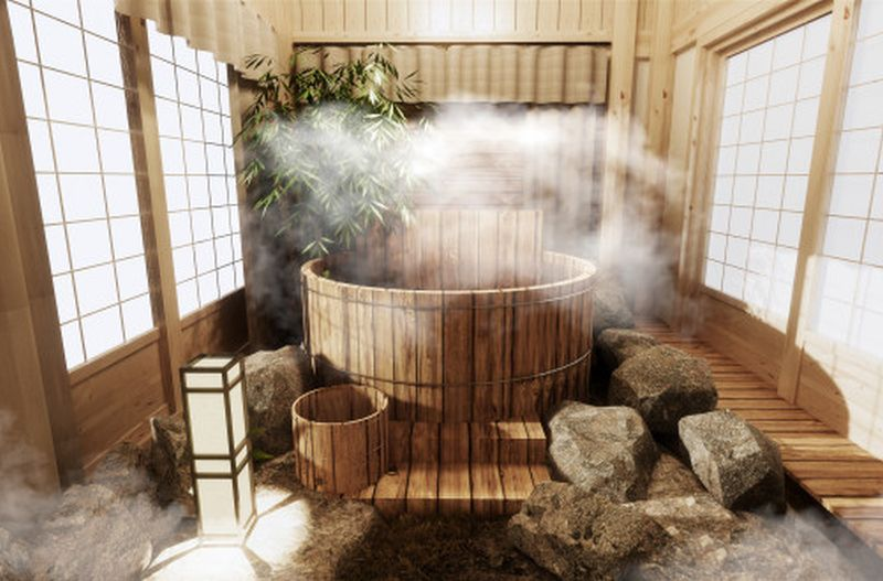 https: img.okezone.com content 2020 12 12 406 2326508 hiburan-orang-jepang-sauna-sendirian-di-kala-penat-KVRJJs9Uc2.jpg