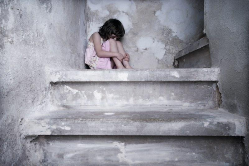 https: img.okezone.com content 2020 12 12 65 2326298 mahasiswa-universitas-bakrie-soroti-tingginya-kasus-pelecehan-seksual-f8xIEjXYZg.jpg