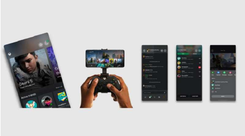 https: img.okezone.com content 2020 12 13 16 2326676 ios-dukung-streaming-game-xbox-pada-tahun-2021-mYDFcSzP1U.png