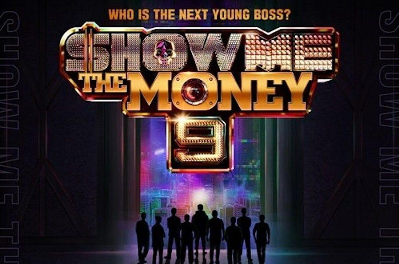https: img.okezone.com content 2020 12 13 33 2326828 proyek-show-me-the-money-masih-perkasa-di-puncak-gaon-chart-PxQT15yGag.jpg