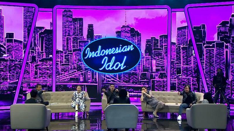https: img.okezone.com content 2020 12 13 598 2326789 babak-live-show-indonesian-idol-special-season-dimulai-4R7zpf1idL.jpeg
