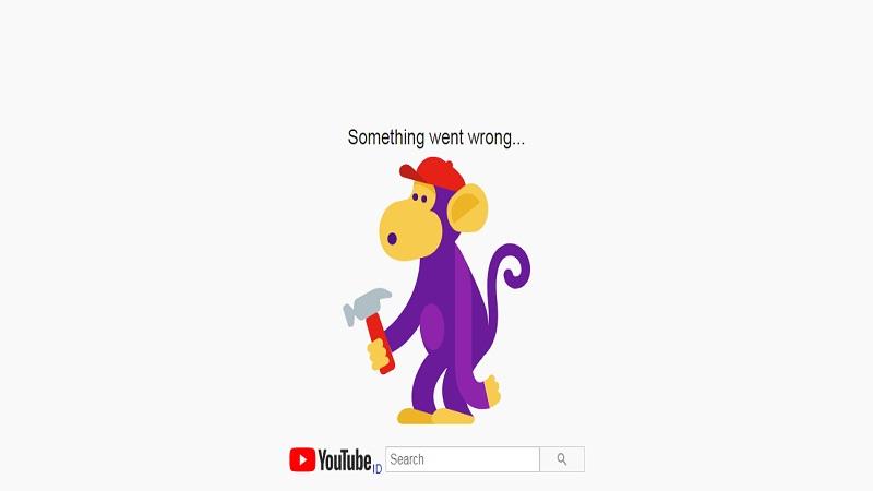 https: img.okezone.com content 2020 12 14 16 2327585 youtube-down-dunia-maya-heboh-wIJtZjUqmI.jpg