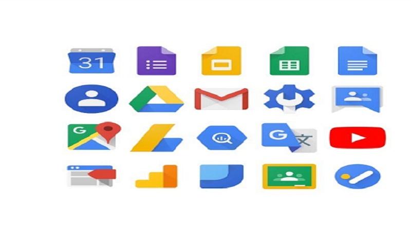 https: img.okezone.com content 2020 12 14 16 2327597 youtube-dan-gmail-down-ada-apa-ini-qfWM1Hdq6M.jpg