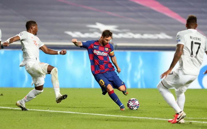 https: img.okezone.com content 2020 12 14 261 2327303 bayern-dan-barcelona-bertemu-juara-liga-champions-2020-2021-sudah-ditemukan-mxjZvl8yup.JPG