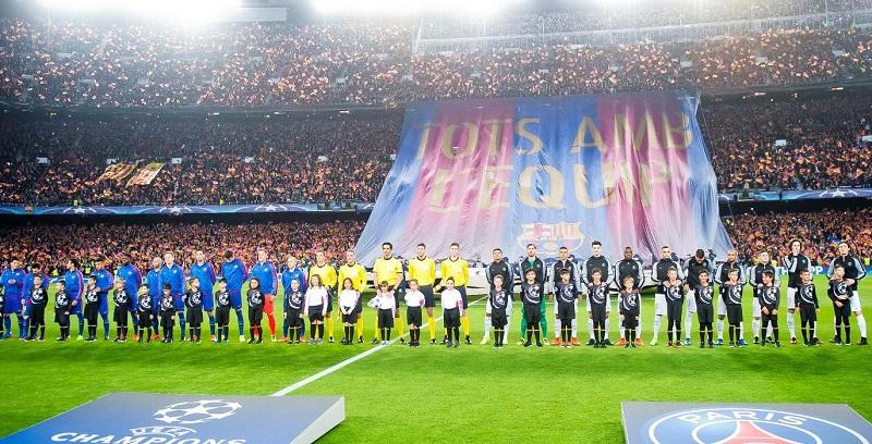 https: img.okezone.com content 2020 12 14 261 2327580 barcelona-vs-psg-ajang-reuni-neymar-jr-dengan-lionel-messi-41abNarZhv.jpg