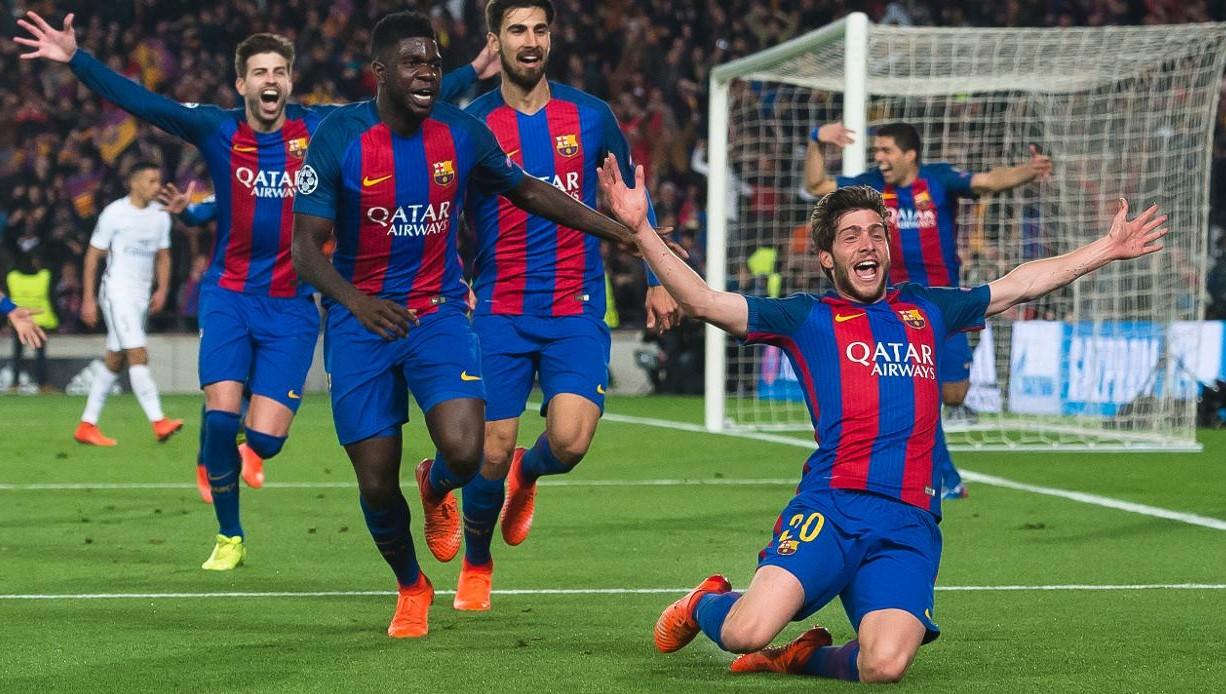 https: img.okezone.com content 2020 12 14 261 2327632 sederet-laga-menarik-di-babak-16-besar-liga-champions-2020-2021-ada-barcelona-vs-psg-pPIyJzTtoa.jpg