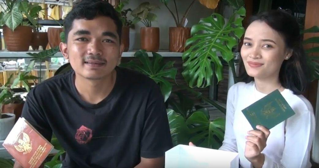 https: img.okezone.com content 2020 12 14 338 2327473 viral-pasangan-menikah-mahar-ikan-cupang-blue-rim-harganya-fantastis-IZ6ra7mvIS.jpg