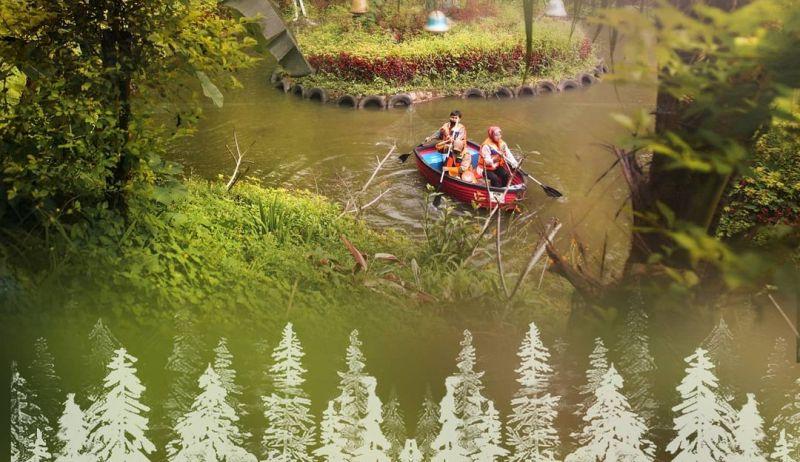 https: img.okezone.com content 2020 12 14 408 2327614 7-wahana-dago-dream-park-seru-buat-liburan-ke-bandung-1rDaIlB4SG.jpg
