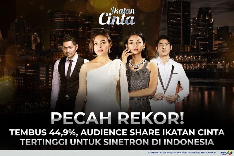 https: img.okezone.com content 2020 12 14 598 2327547 pecah-rekor-tembus-44-9-audience-share-ikatan-cinta-tertinggi-untuk-sinetron-di-indonesia-hXerJEGr19.jpeg