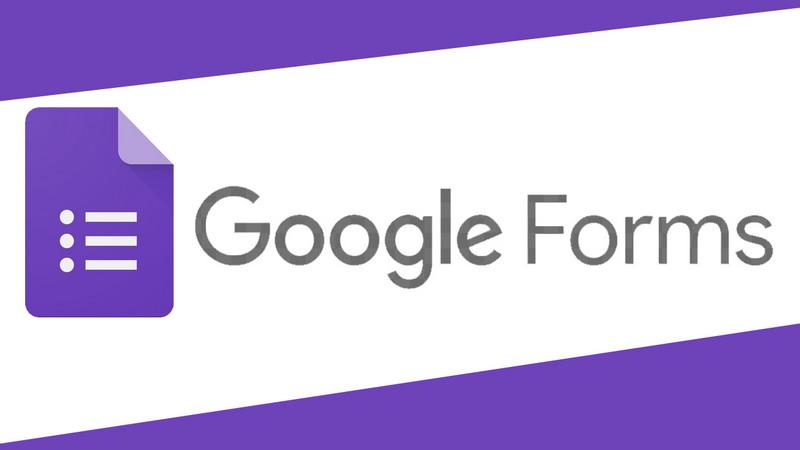 Cara Membuat Survei Di Google Form Berikut Tahapannya Okezone Techno