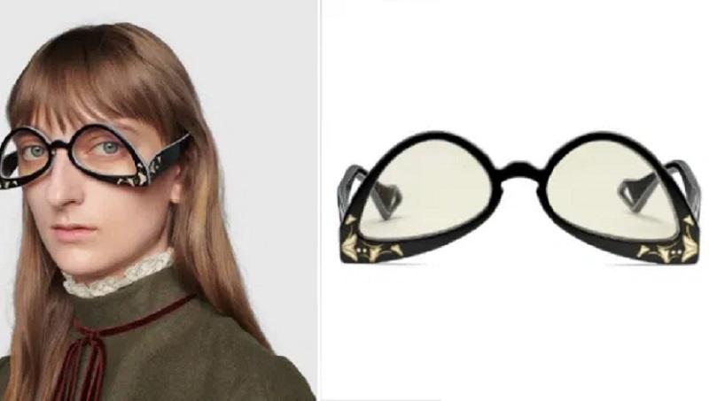 https: img.okezone.com content 2020 12 15 194 2327900 kacamata-terbalik-keluaran-rumah-mode-mewah-ini-bikin-bingung-netizen-np9s6QjBHu.jpg