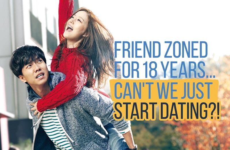 https: img.okezone.com content 2020 12 15 206 2328343 love-forecast-ketika-lee-seung-gi-terjebak-friendzone-dengan-moon-chae-won-678GM7tjJD.jpg