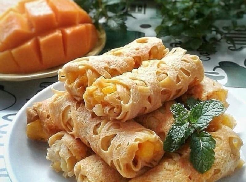 https: img.okezone.com content 2020 12 15 298 2327964 roti-jala-mangga-camilan-lezat-buat-teman-ngopi-bkTWVGlI6B.jpg