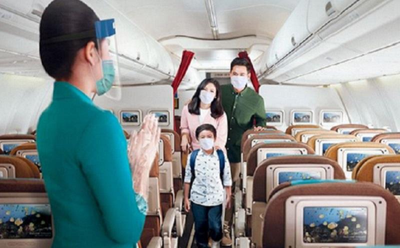 https: img.okezone.com content 2020 12 15 406 2327979 wisatawan-wajib-uji-swab-sebelum-terbang-ke-bali-maskapai-tunggu-aturan-teknis-BqDE3QGBpw.jpg