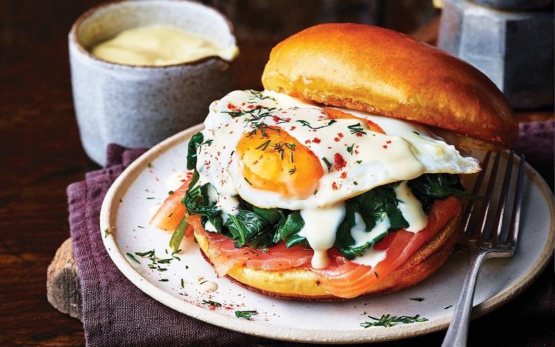 https: img.okezone.com content 2020 12 15 481 2327910 jangan-skip-sarapan-ini-4-manfaatnya-bagi-kesehatan-tubuh-n7fEtQcgDs.jpg