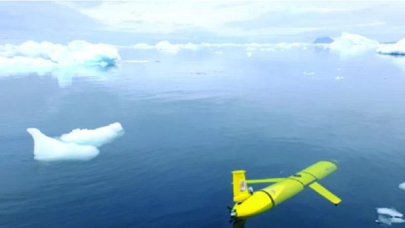 https: img.okezone.com content 2020 12 16 16 2328822 dua-robot-bakal-pantau-efek-tabrakan-gunung-es-terbesar-di-dunia-tTQbouv3C6.jpg