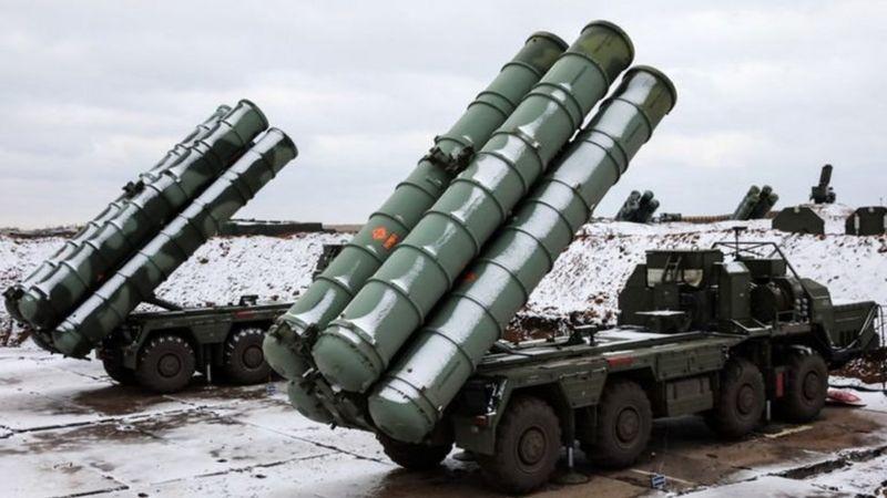 https: img.okezone.com content 2020 12 16 18 2328441 as-sanksi-turki-atas-pembelian-sistem-rudal-rusia-ini-reaksi-ankara-dan-moskow-22W3ekesq2.jpg