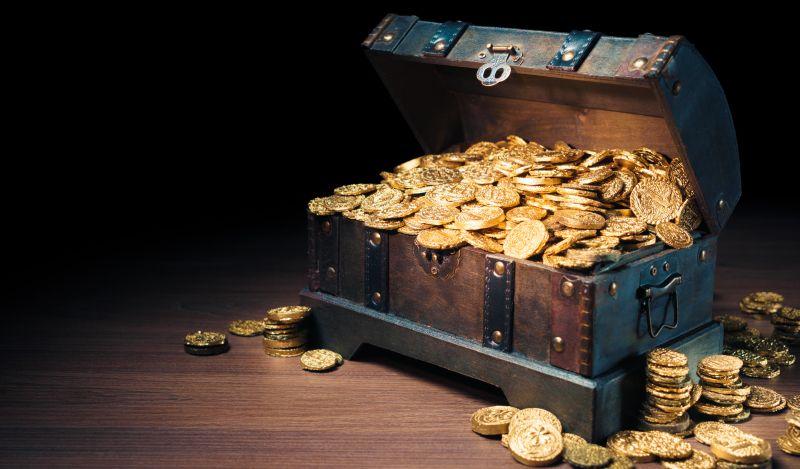 https: img.okezone.com content 2020 12 16 18 2328656 pemburu-harta-karun-tolak-beri-lokasi-koin-emas-senilai-rp26-m-EFdCj9spdY.jpg