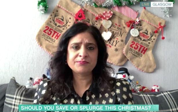 https: img.okezone.com content 2020 12 16 18 2328743 mewah-ibu-ini-berikan-hadiah-natal-ke-anak-hingga-rp190-juta-heboh-di-media-sosial-CM34Oj7grg.jpg