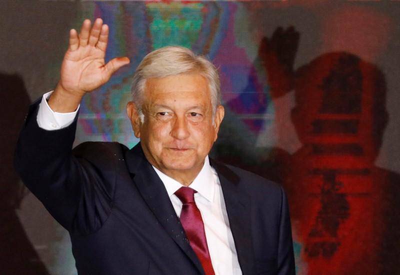 https: img.okezone.com content 2020 12 16 18 2328786 presiden-meksiko-sampaikan-ucapan-selamat-kepada-joe-biden-iTeKofjjv3.jpg