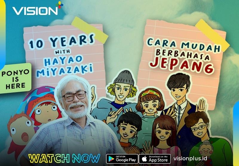 https: img.okezone.com content 2020 12 16 206 2328817 kon-nichiwa-vision-siapkan-konten-spesial-jepang-gratis-pencinta-anime-merapat-dINUQTfNsN.jpeg